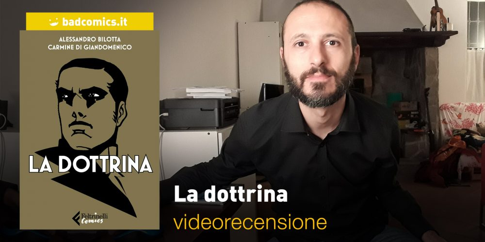 dottrina-news