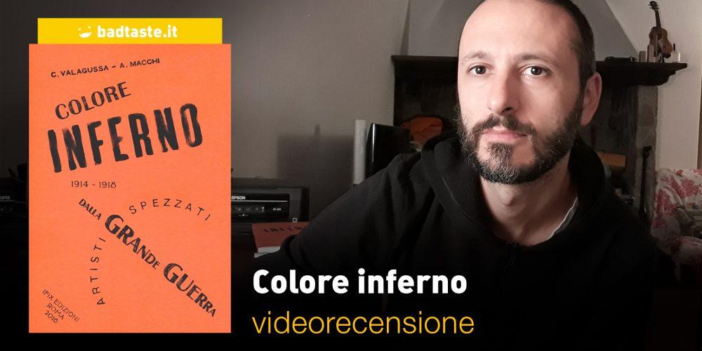 colore-news