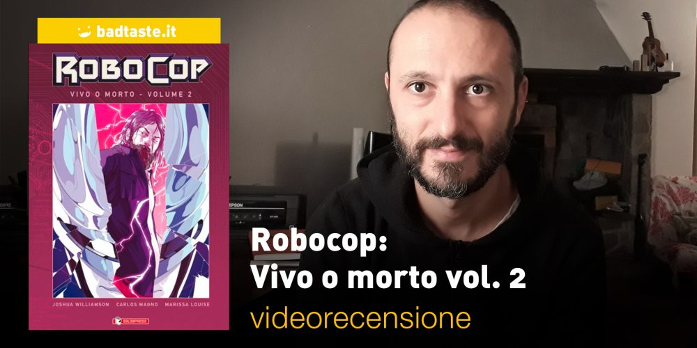 robocop-news