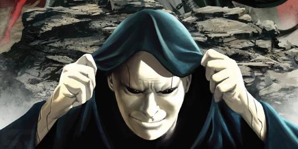 year-of-the-villain-hell-arisen-1