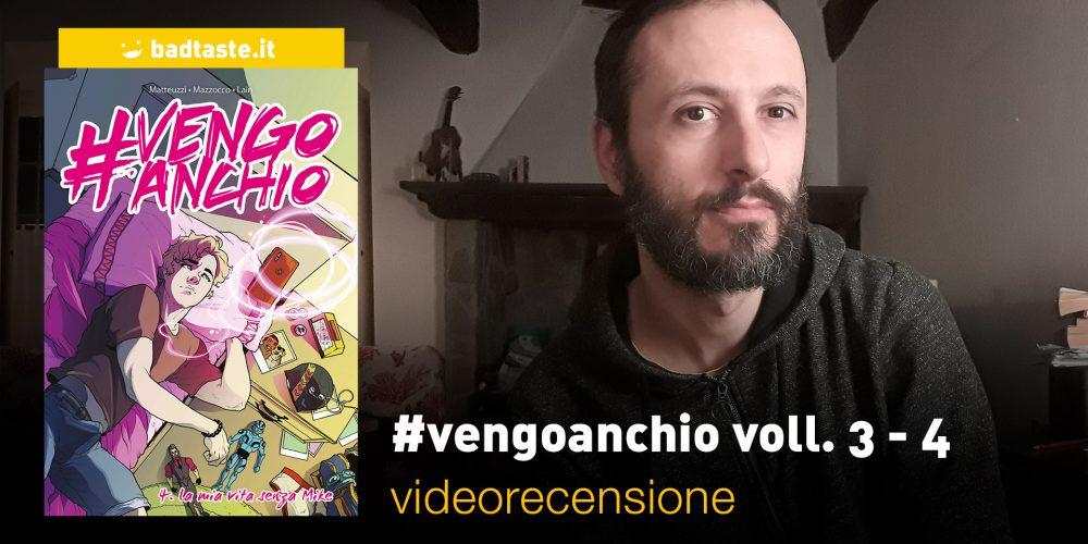 #vengoanchio