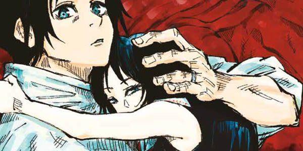 Jujutsu Kaisen — Sorcery Fight 0: L'istituto di arti oscure