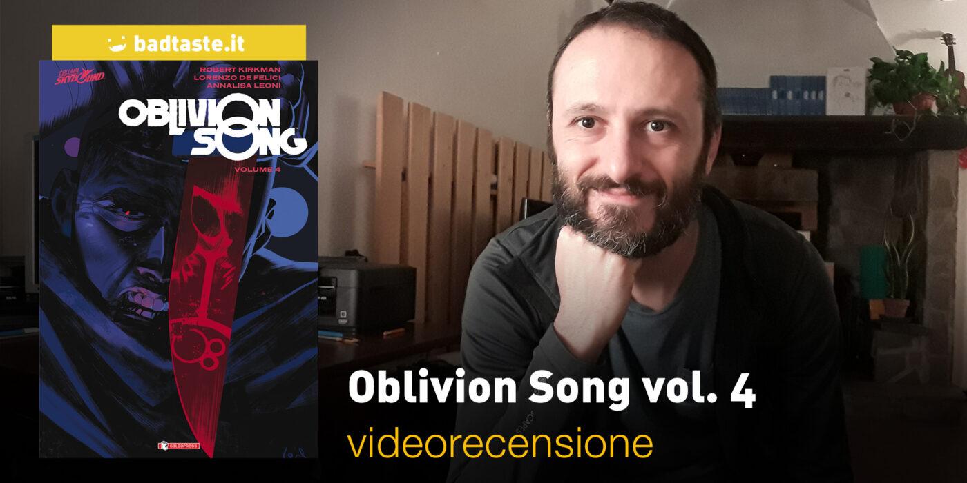 oblivion son 4