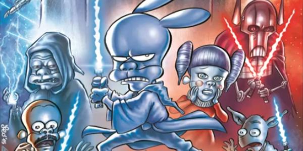 star rats episodio 3 la vendetta colpisce ancora
