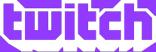 logo-twitch