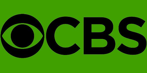 cbs-banner