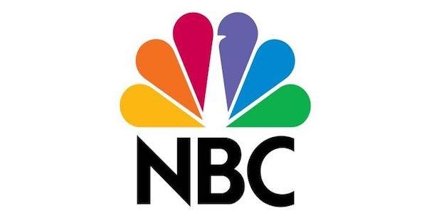 The Unrequited NBC SERIE ASCOLTI