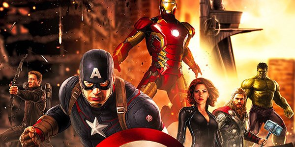 marvel cinematic universe marvel studios tv