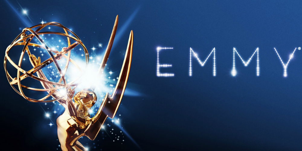 emmy HBO 2019 emmy awards