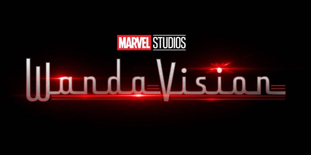 wandavision banner