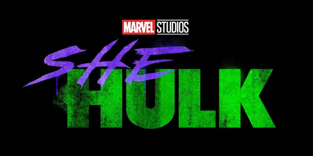 she-hulk banner