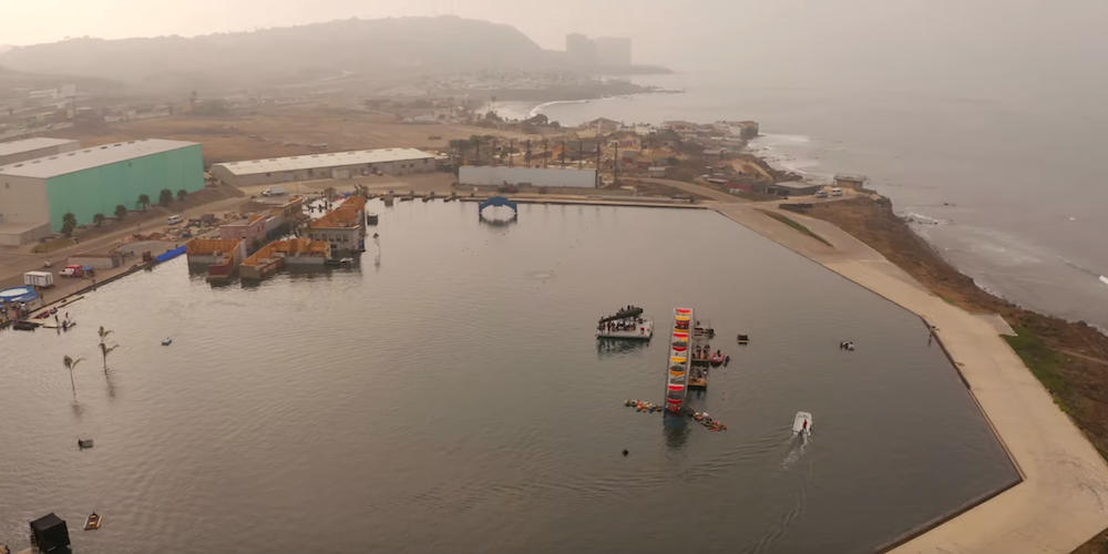 9-1-1 tsunami ascolti record fox ryan murphy