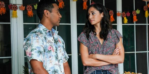 Hawaii Five-0 Ascolti USA