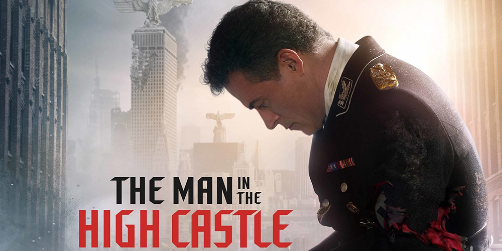 The Man in the High Castle-S04E01
