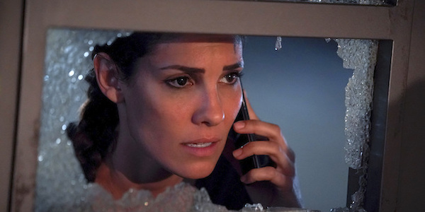NCIS: Los Angeles 250esimo episodio ascolti usa