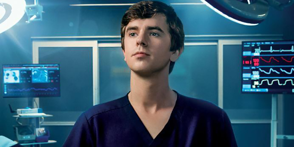 The Good Doctor-03
