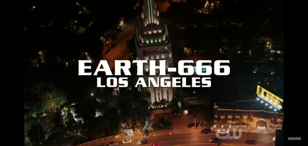 watchmen 1x07 ascolti successo