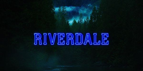 Riverdale episodi preferiti IMDB