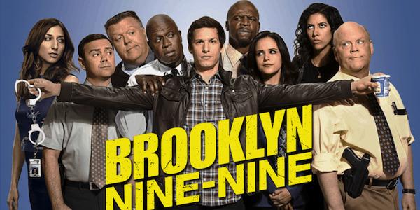 Il cast e lo showrunner di Brooklyn Nine-Nine donano $100,000 al National Bail Fund Network e condannano l'omicidio di George Floyd
