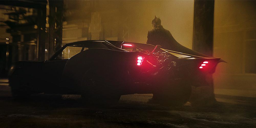 the-batman-slide HBO Max serie Gotham