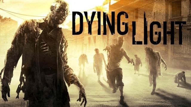 Dying Light banner scheda