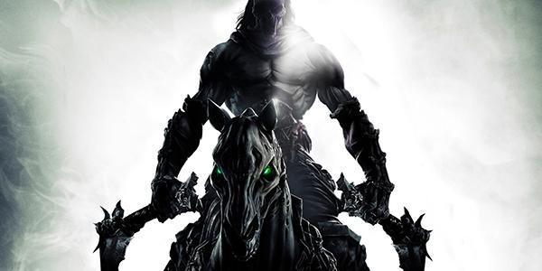 darksiders banner