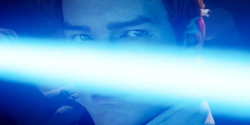 Star Wars Jedi: Fallen Order megaslide