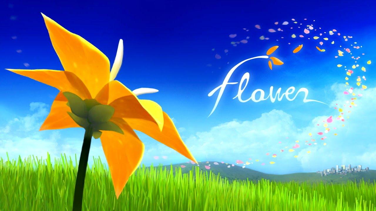 Flower Banner Scheda