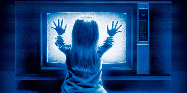 """Il remake di Poltergeist sarà """"una avventura dal punto di vista di un bambino"""""""