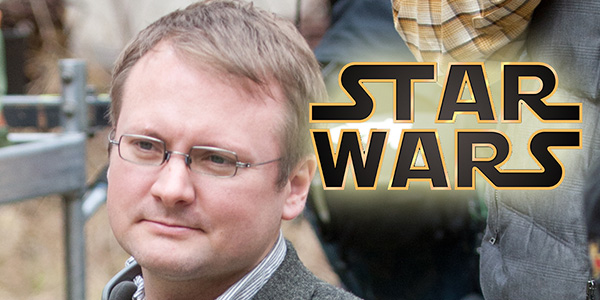 rian johnson banner Star Wars