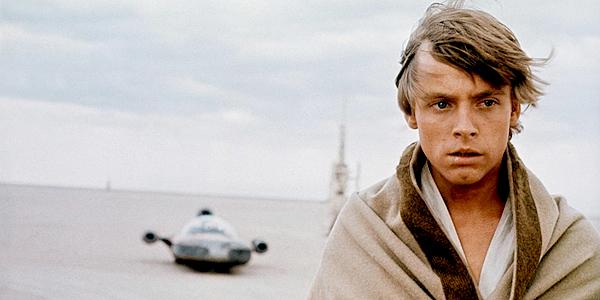 lukestarwars banner Luke Star Wars