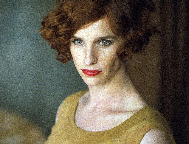 eddie-redmayne-the-danish-girl