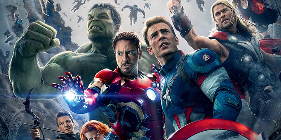 Christopher Markus e Stephen McFeely scriveranno Avengers: Infinity War