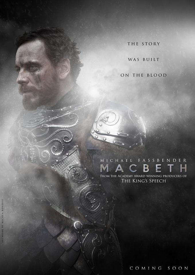 macbeth-poster2