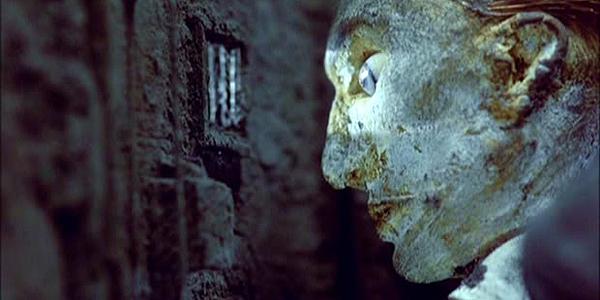 Quay: ecco il trailer del nuovo cortometraggio di Christopher Nolan