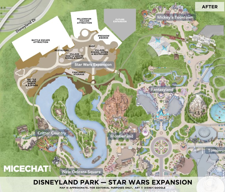 disneylands-star-wars-land-expansion-layout-shown-in-new-map-and-new-details2
