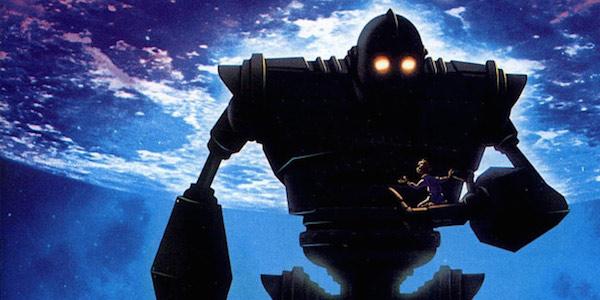 Perché il gigante di ferro è stato un flop cinema badtaste
