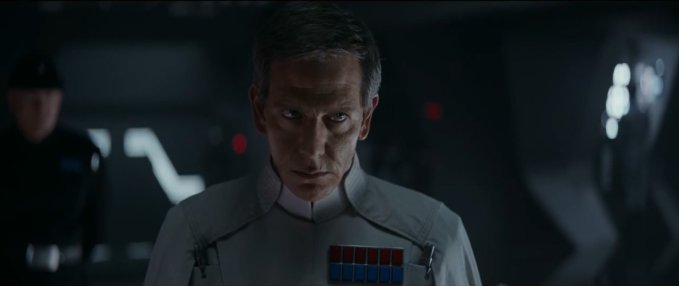 rogue-one-full-trailer-27
