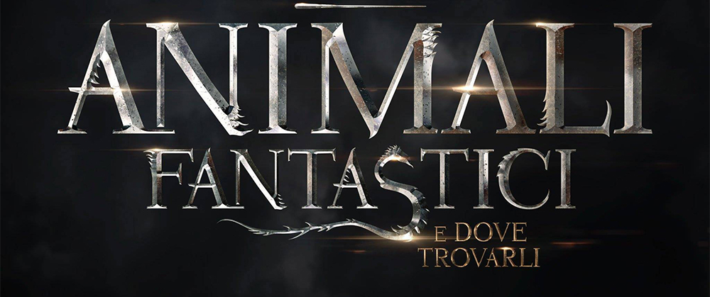 animali-fantastici-titoli