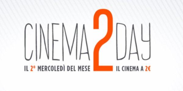 cinema2day-banner