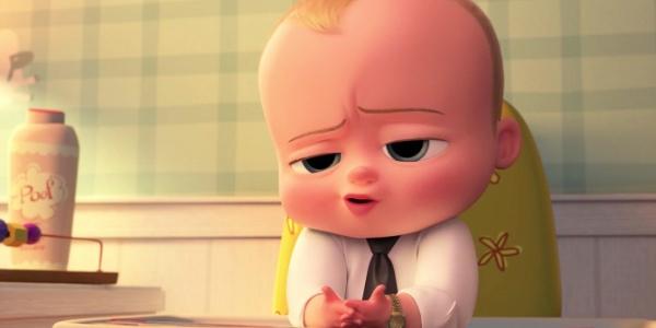 Lavagna baby boss inviti baby compleanno boss boss cartoni etsy