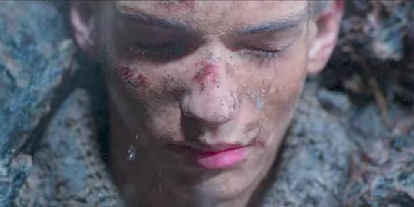 Alpha: Un'Amicizia forte come la Vita, ecco il trailer italiano del film con Kodi Smit-McPhee
