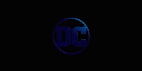 DC Intro Wonder Woman