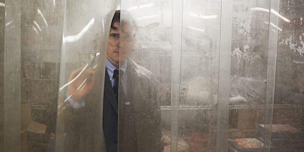 Cannes 71: i film di Lars Von Trier e Terry Gilliam ci saranno, aggiunti anche Fahrenheit 451 e Whitney!