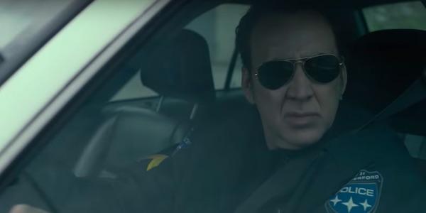 211 Nicolas Cage