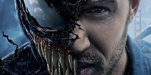 Comic Con 2018 La Sony Annuncia Il Panel Di Venom E Spider Man Un