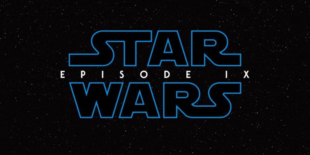 star wars 9 IX slide