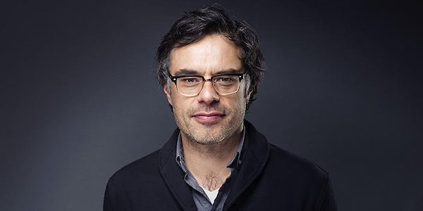 jemaine clement banner