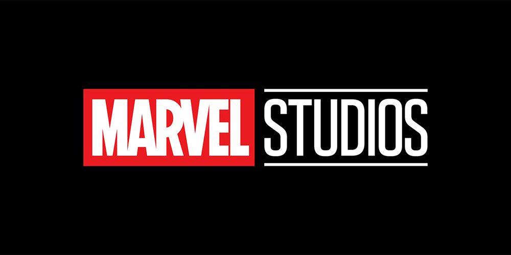 marvel studios hollywood