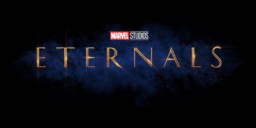eternals slide banner